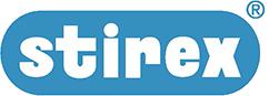 stirex.se Logotyp